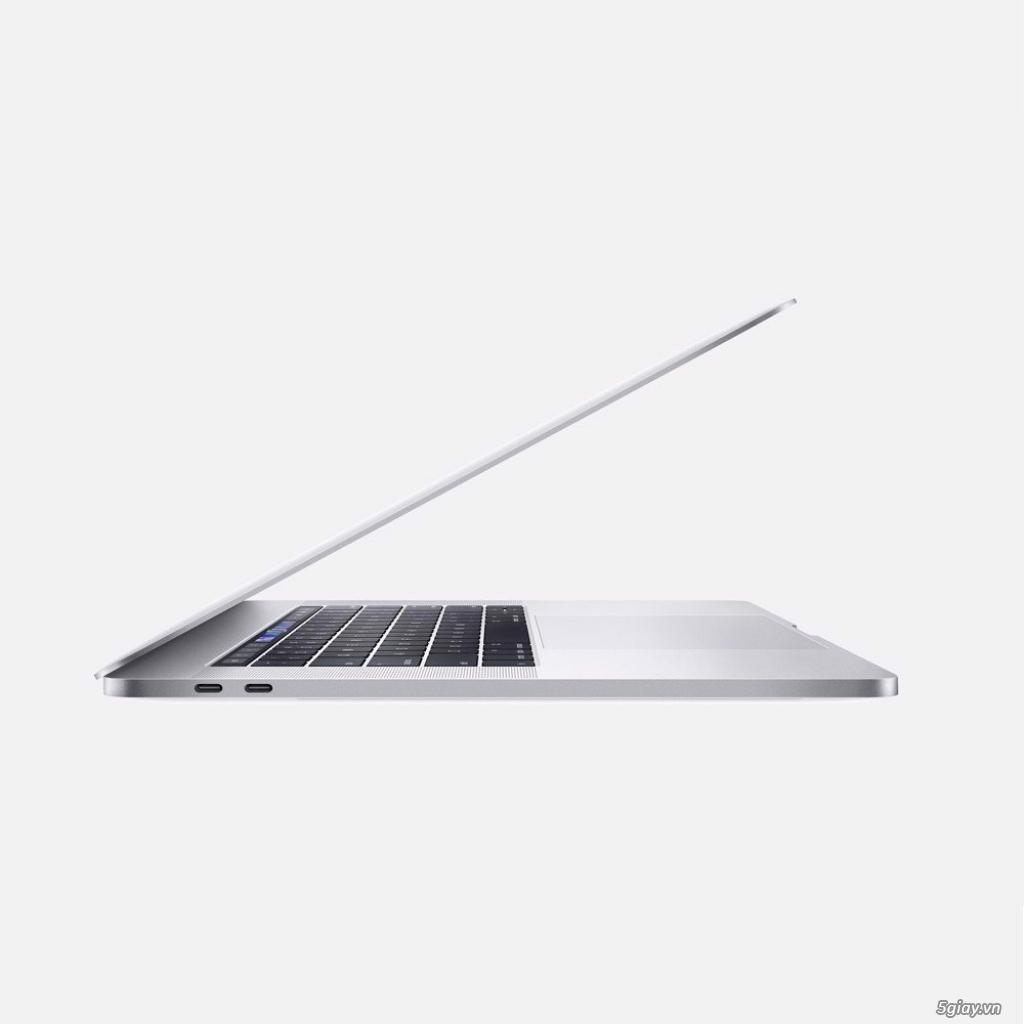 MacBook Pro 13-15 2018-2019 Option siêu khủng: MR9V2, MR972, MV932.. - 4
