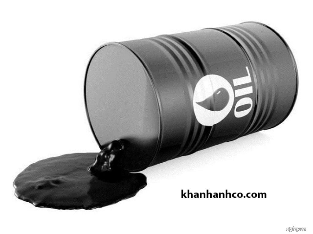 Khánh Anh - Chuyên cung cấp dầu FO-R tại TP HCM