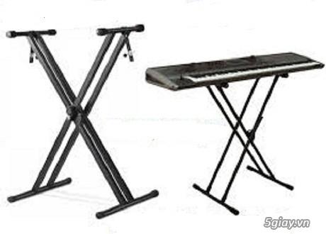 Chân đàn organ điện tử yamaha, piano x kép giá rẻ nhất 0962.334.509 - 2