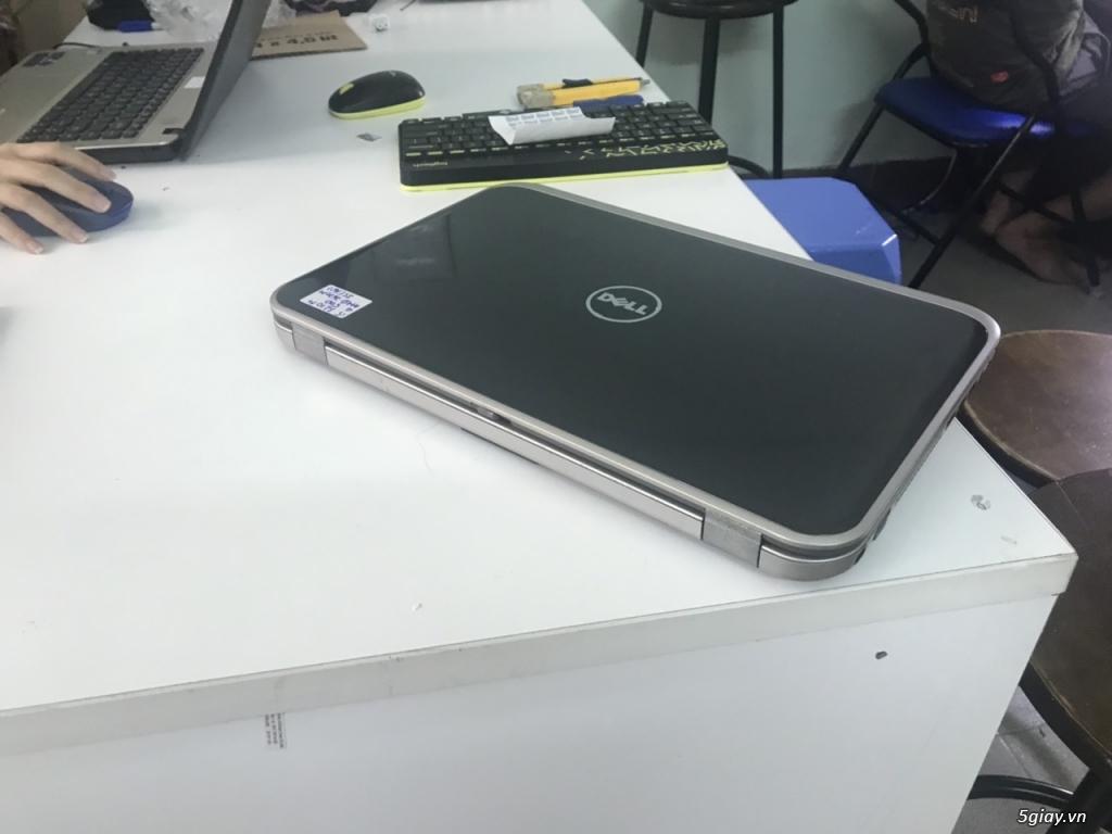 Dell inspiron 2520