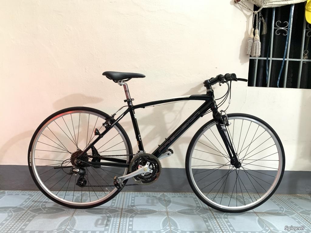 Xe đạp nhật bãi tây ninh... - 4