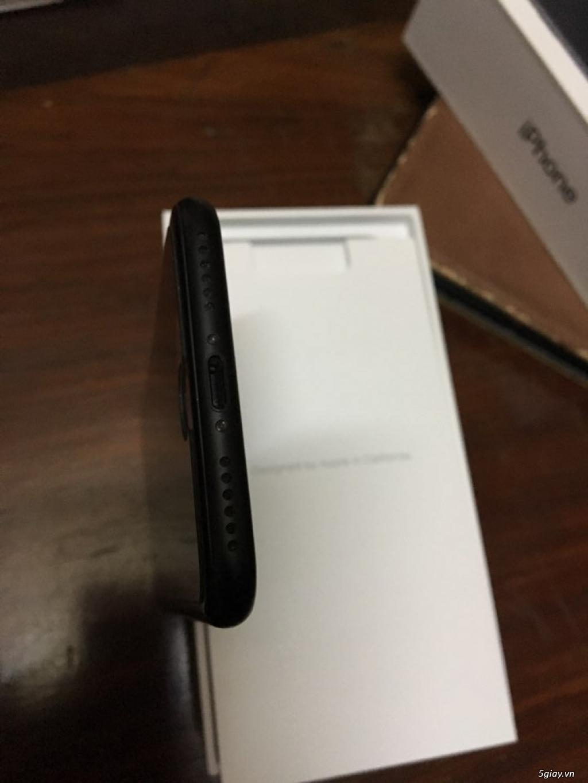 Iphone 7 quốc tế - zin 100% - xách tay Hàn - 4