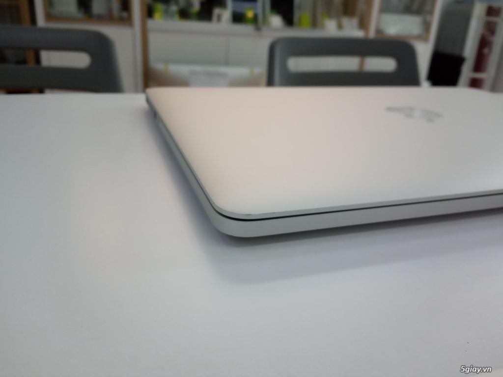 Macbook Pro 15'' 2015 MJLT2 2.5/16GB/512GB/VGA rời 98, 99% - 4