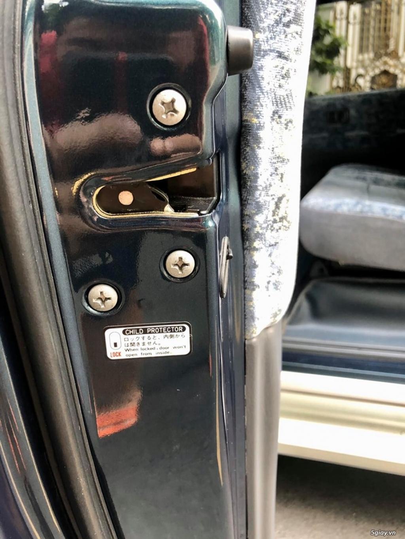 xe zace nhà sử dụng - 3