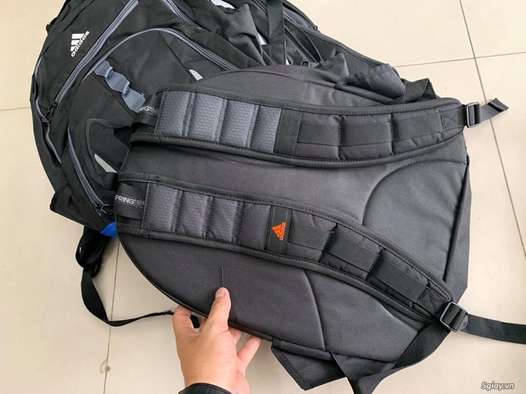 Balo Adidas - 2
