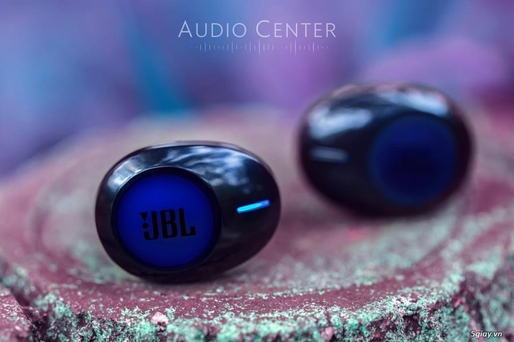 Tai nghe True Wireless JBL Tune 120TWS - 3