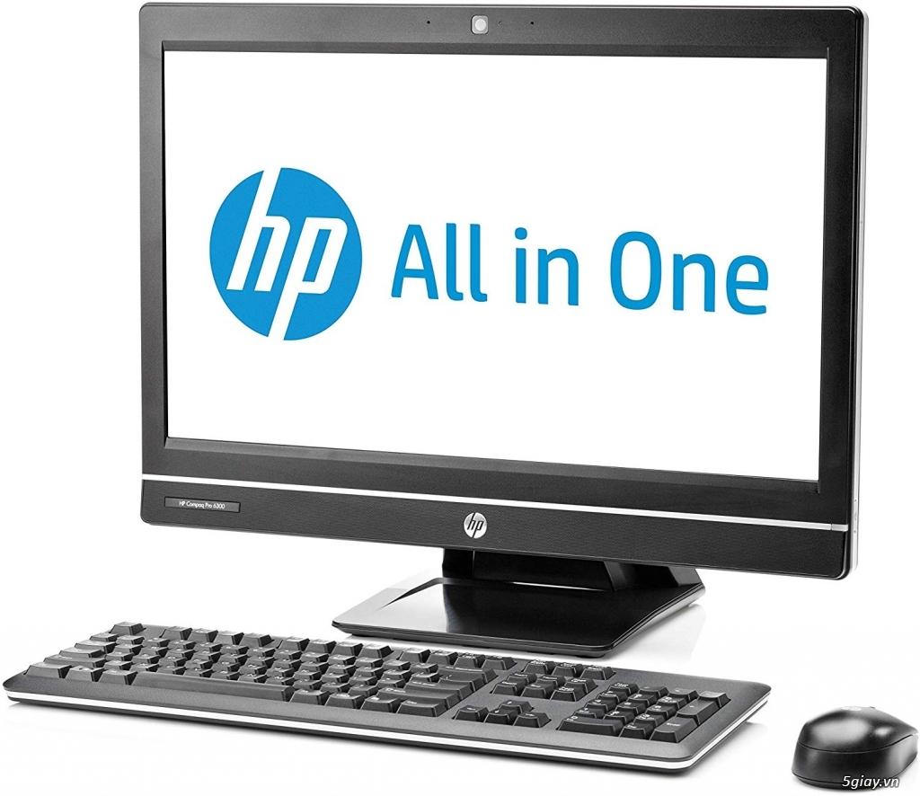 Tổng hợp Worktation Dell- HP chuyên 3d, render, dựng film, vẽ kỹ thuật giá tốt nhất - 2
