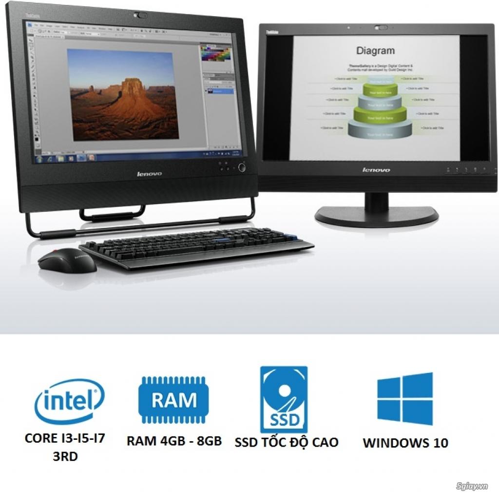 Tổng hợp Worktation Dell- HP chuyên 3d, render, dựng film, vẽ kỹ thuật giá tốt nhất