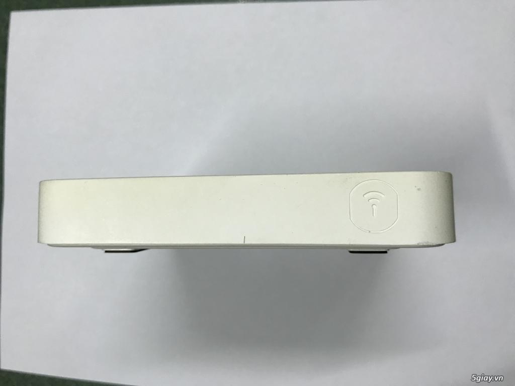 Cái cuối: 4k smart tivi box UBOX3 S900 PRO chính hãng End: 23h00 ngày 19-10-2019 - 5