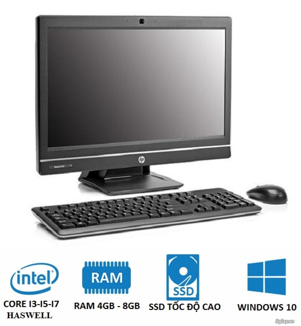 Tổng hợp Worktation Dell- HP chuyên 3d, render, dựng film, vẽ kỹ thuật giá tốt nhất - 4