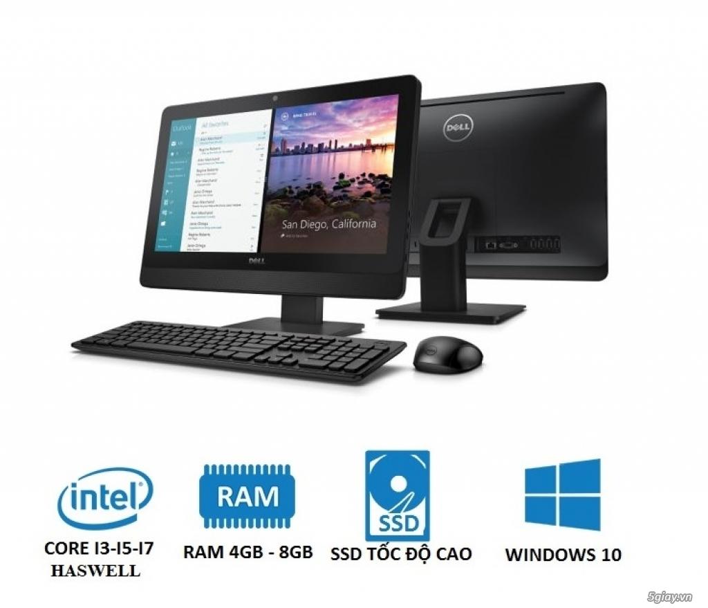 Tổng hợp Worktation Dell- HP chuyên 3d, render, dựng film, vẽ kỹ thuật giá tốt nhất - 3