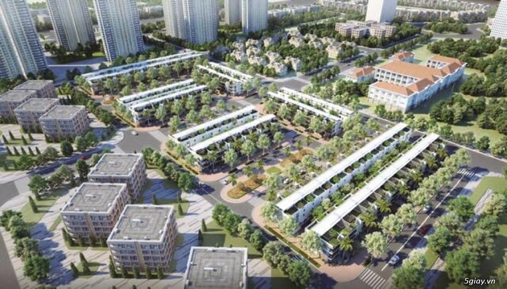Đất nền Nhà Phố An Phú New City Quận 2 Hưng Hưng Thịnh
