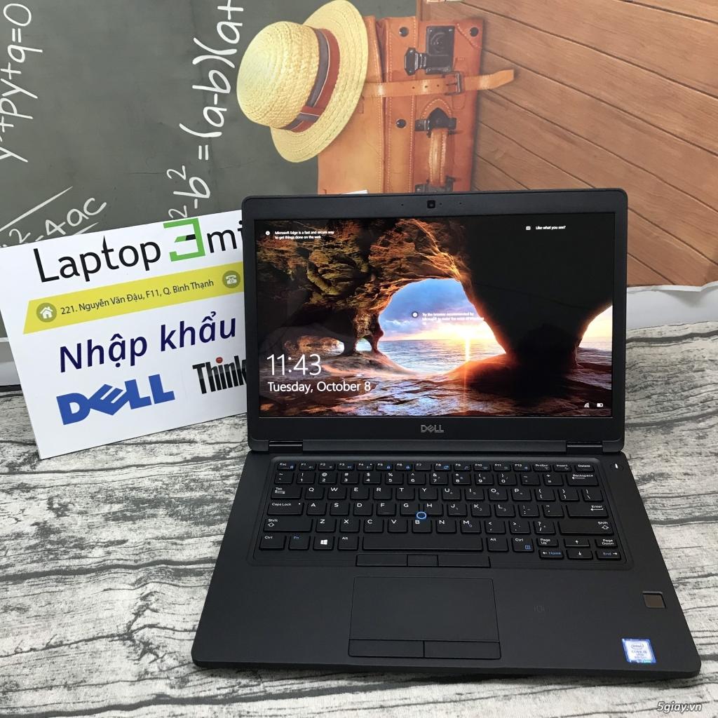 Dell Latitude, HP Elitebook, IBM Lenovo ThinkPad,BẢO HÀNH 12Tháng -36Tháng - 25
