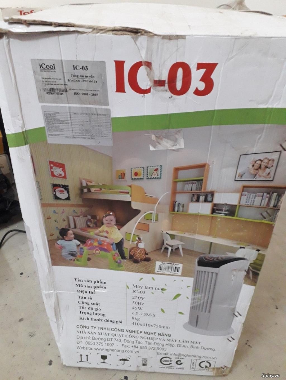 Đồ dùng gia đình thanh lý chỉ từ 20% , hàng mới 100% nguyên thùng - 10