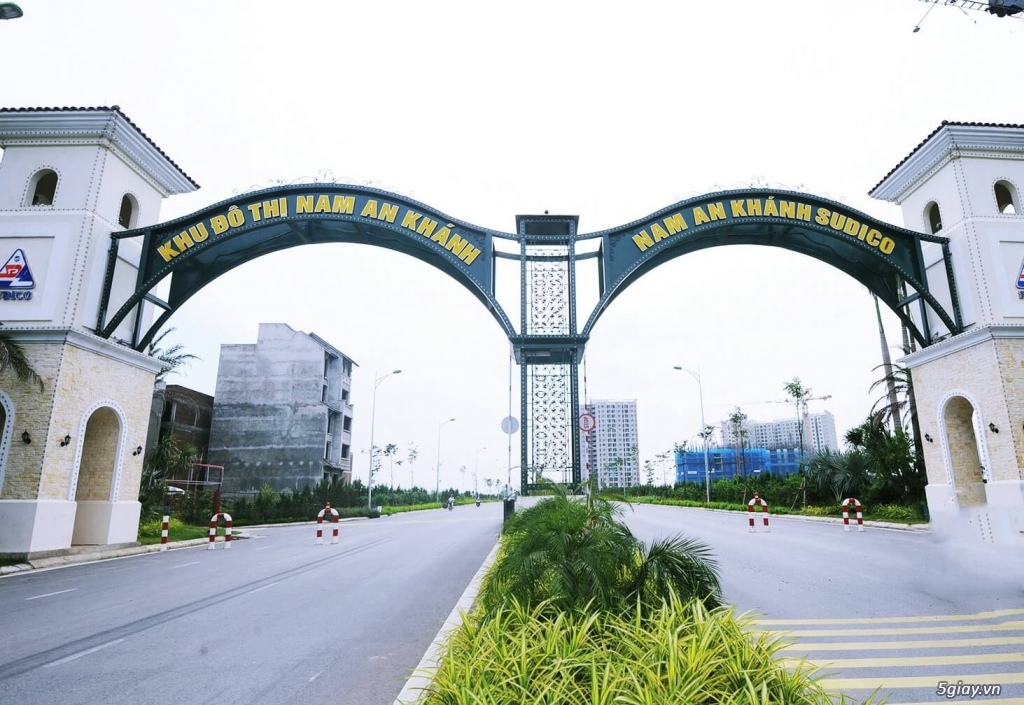 Cho thuê trung tâm đào tạo tại Hà Nội - 2