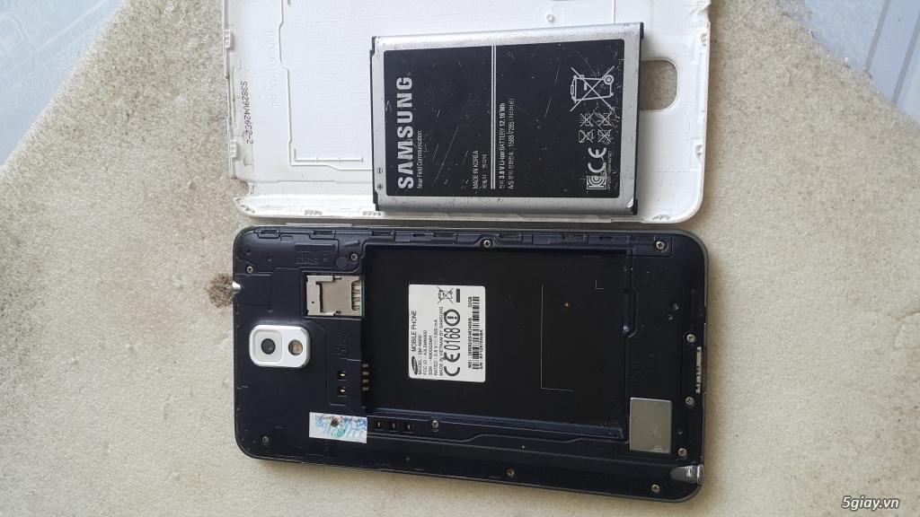 smartphone bình dân - 5
