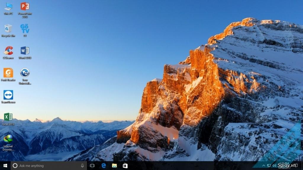 chuyên Bluetooth #Dell# SONY #Toshiba#acer# hcm Q8 - 5