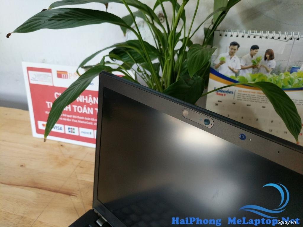 {MeLaptop} Tuyển tập Thinkpad T / X2 / X1 Carbon / Workstation series - 6
