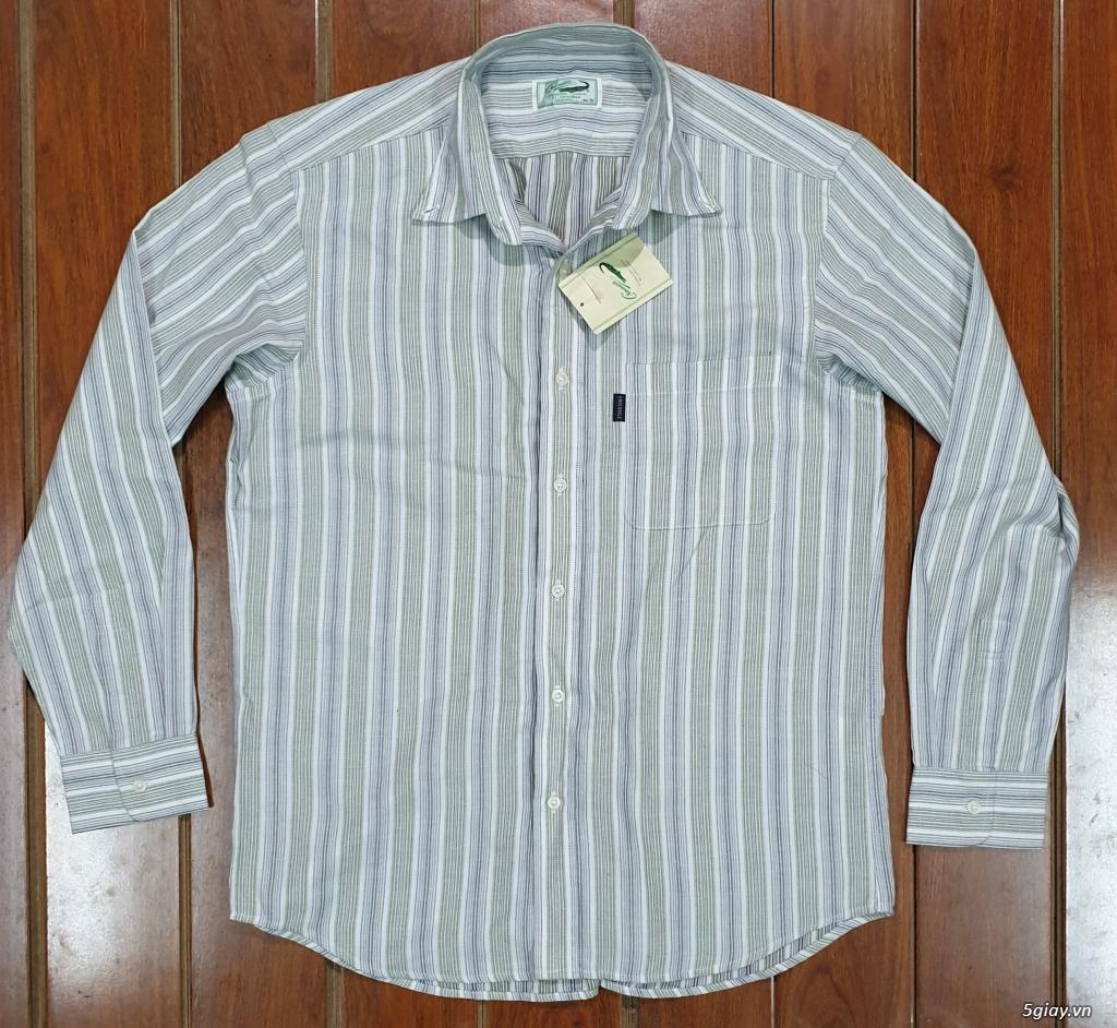 Chuyên quần jean , short , sơmi , áo thun , khoác AUTHENTIC second - 26