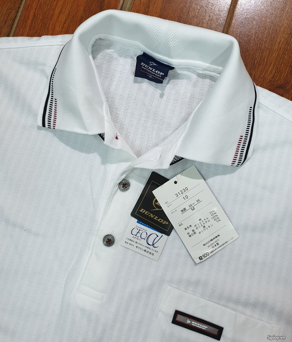Chuyên quần jean , short , sơmi , áo thun , khoác AUTHENTIC second - 30