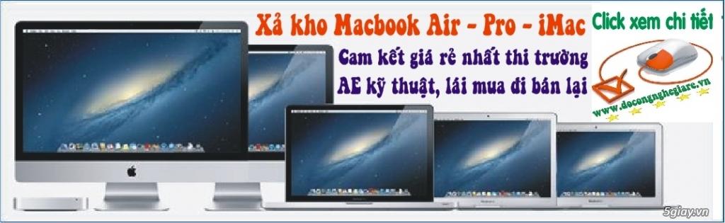 Xả kho PC & Laptop game/văn phòng, Linh Kiện gì cũng có giá rẻ nhất 5s - 2