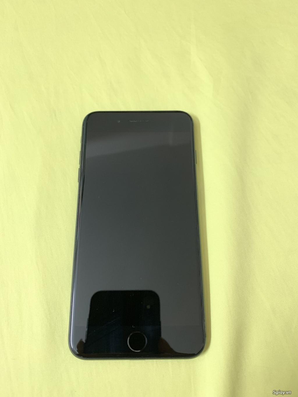 IPhone 7 Plus 128GB màu đen nhám ZP/A fullbox 7tr