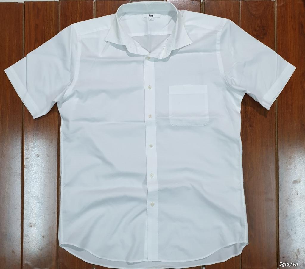 Chuyên quần jean , short , sơmi , áo thun , khoác AUTHENTIC second - 23
