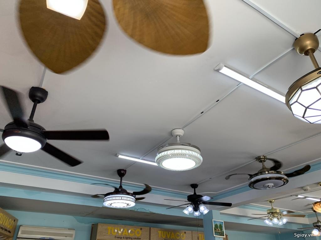 WESTERN LED - Kho thiết bị điện giá sỉ - Chiết khấu cực cao - Hoa hồng - 30
