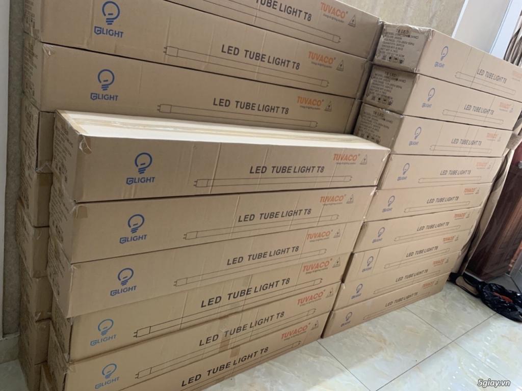 WESTERN LED - Kho thiết bị điện giá sỉ - Chiết khấu cực cao - Hoa hồng - 41