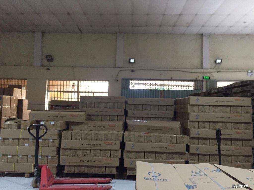 WESTERN LED - Kho thiết bị điện giá sỉ - Chiết khấu cực cao - Hoa hồng - 44