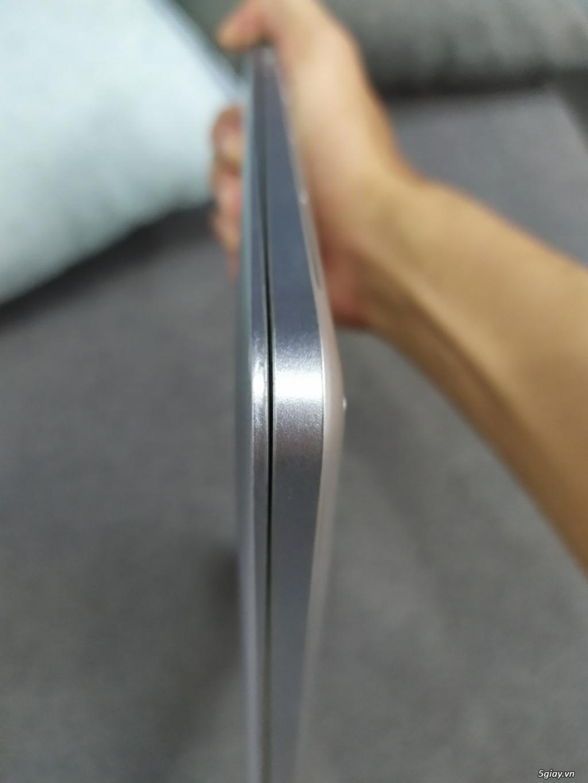 Cần ra đi: MacBook Pro (Rentina, 15-inch, Late 2013) new 97% - 4