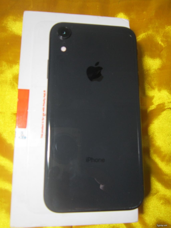 Iphone USA , hàng xách tay từ Mỹ - 7