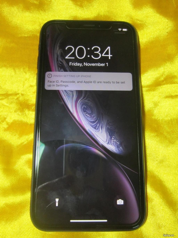 Iphone USA , hàng xách tay từ Mỹ - 1