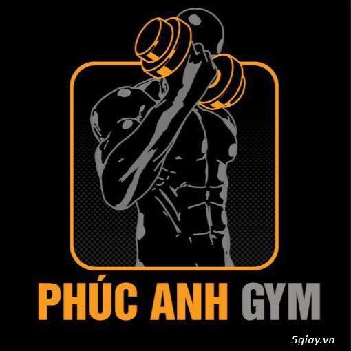 Cần tuyển HLV phòng Gym khu vực quận Tân Phú.