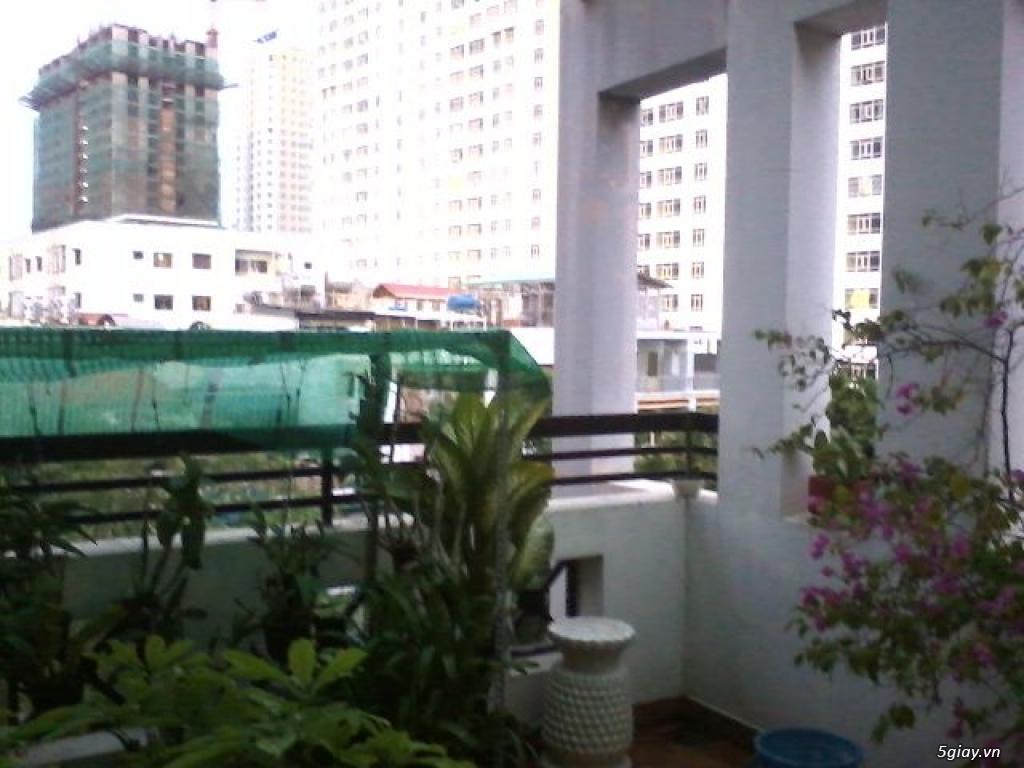 Bán Nhà MT Dương Quang Đông (đường 1011 cũ) - 2