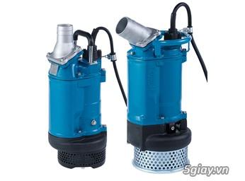 0977972944 Đại lí bơm nước thải KTZ  0.4kw 0.75kw  1.5kw 7.5kw... giá