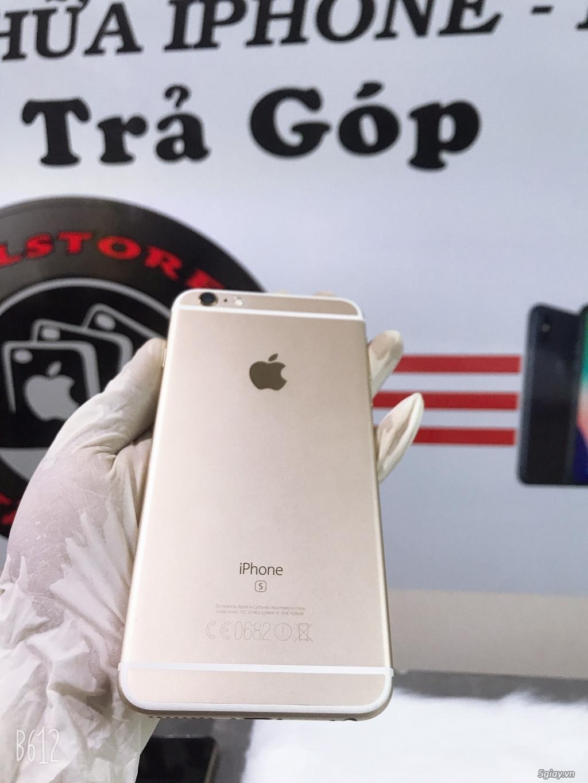 iphone 6sp / iphone 7Plus / iphone 8Plus / Giá Rẽ / Giá Rẽ - 21