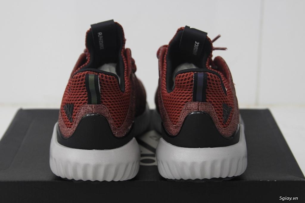 Thanh lý 2 đôi Adidas Chính Hãng shipped store US - Chạy bộ - Casual - 3