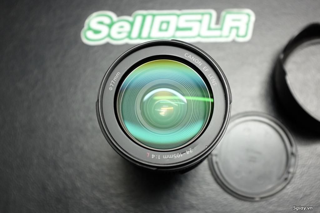 Canon 5D4 / 6D / 70D / 700D / 35F1.4 L ii / 135L / 70-200 / 35 Art - 32