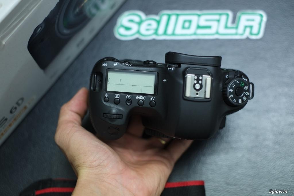 Canon 5D4 / 6D / 70D / 700D / 35F1.4 L ii / 135L / 70-200 / 35 Art - 7