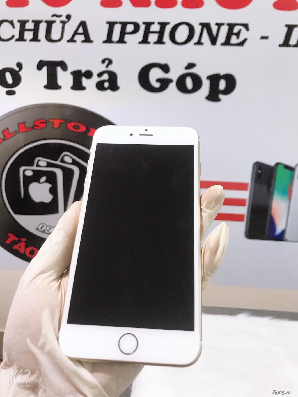 iphone 6sp / iphone 7Plus / iphone 8Plus / Giá Rẽ / Giá Rẽ - 20