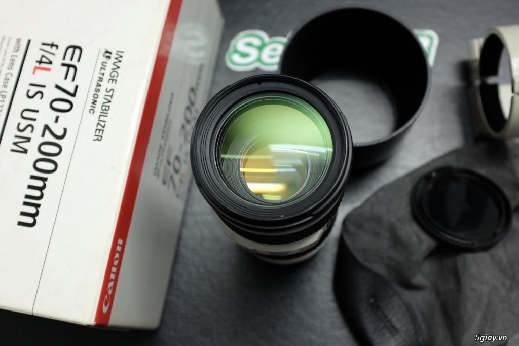 Canon 5D4 / 6D / 70D / 700D / 35F1.4 L ii / 135L / 70-200 / 35 Art - 44