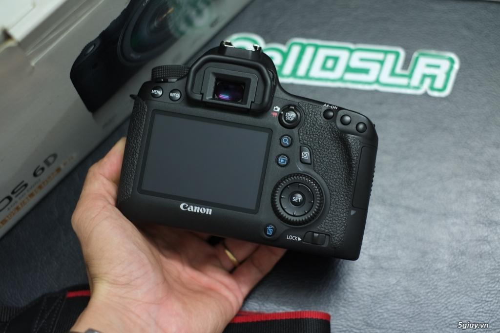 Canon 5D4 / 6D / 70D / 700D / 35F1.4 L ii / 135L / 70-200 / 35 Art - 10