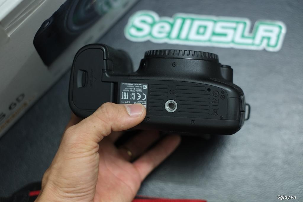 Canon 5D4 / 6D / 70D / 700D / 35F1.4 L ii / 135L / 70-200 / 35 Art - 9