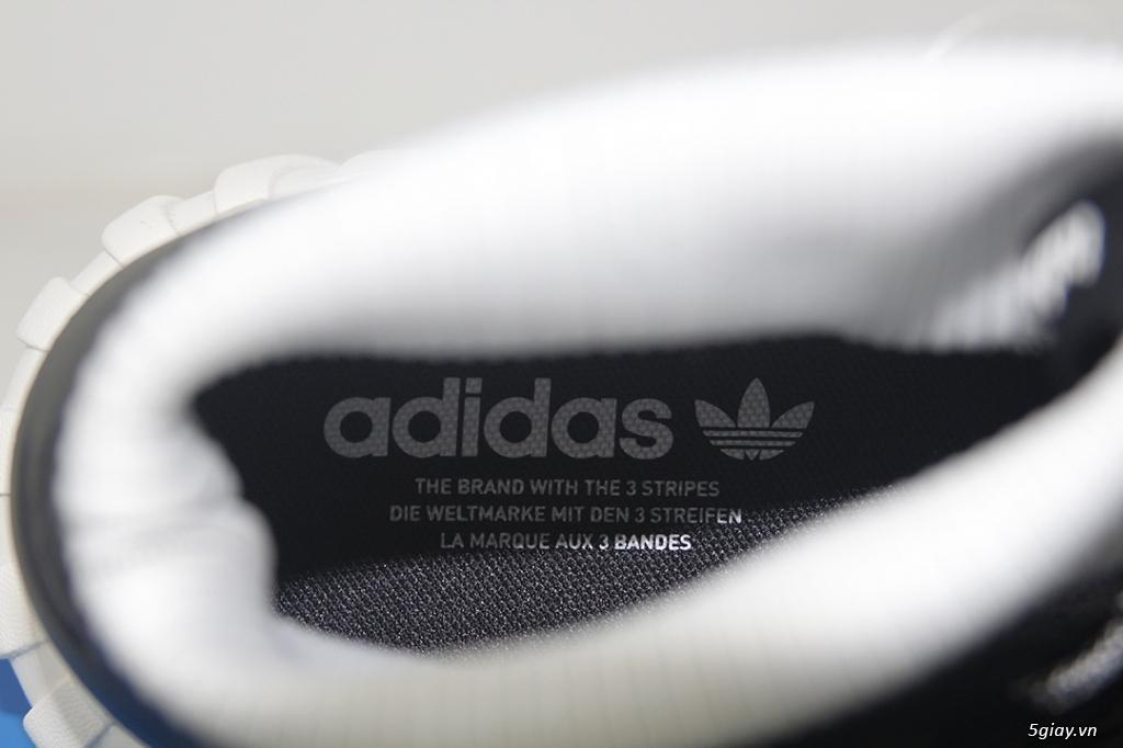 Thanh lý 2 đôi Adidas Chính Hãng shipped store US - Chạy bộ - Casual - 11