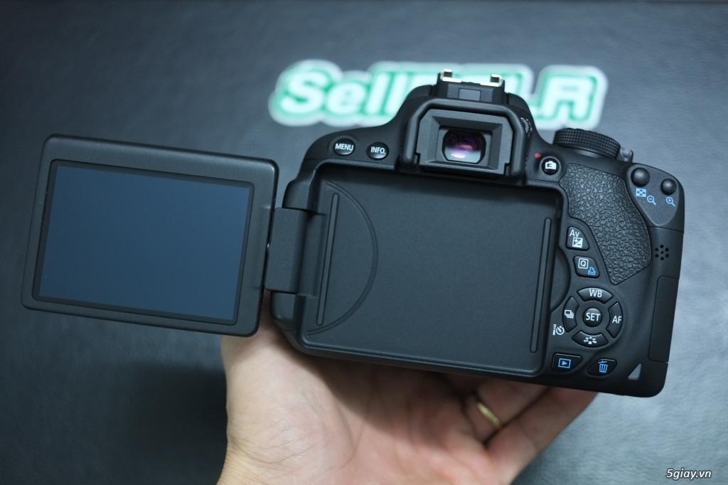 Canon 5D4 / 6D / 70D / 700D / 35F1.4 L ii / 135L / 70-200 / 35 Art - 19