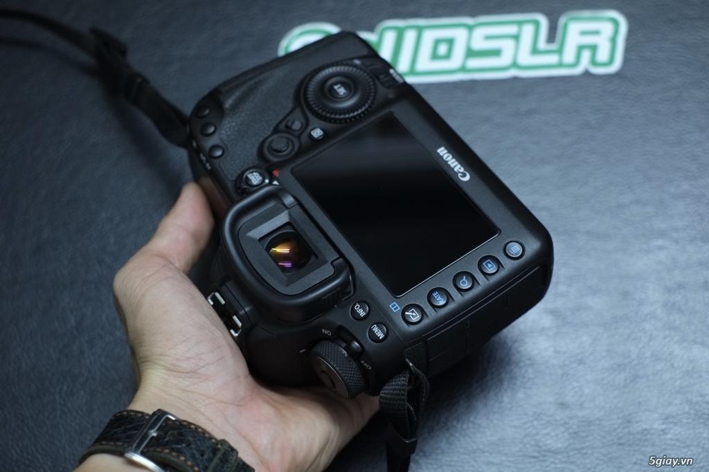 Canon 5D4 / 6D / 70D / 700D / 35F1.4 L ii / 135L / 70-200 / 35 Art - 2
