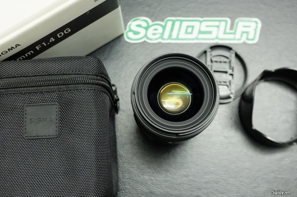 Canon 5D4 / 6D / 70D / 700D / 35F1.4 L ii / 135L / 70-200 / 35 Art - 38