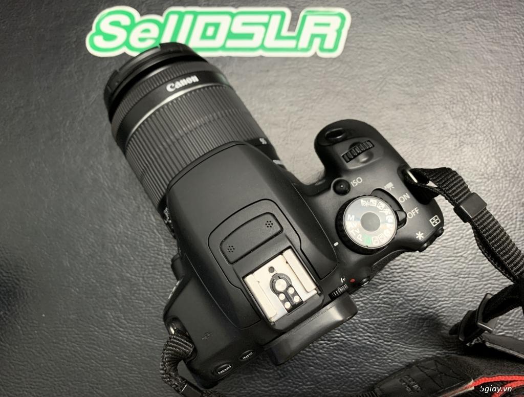 Canon 5D4 / 6D / 70D / 700D / 35F1.4 L ii / 135L / 70-200 / 35 Art - 25