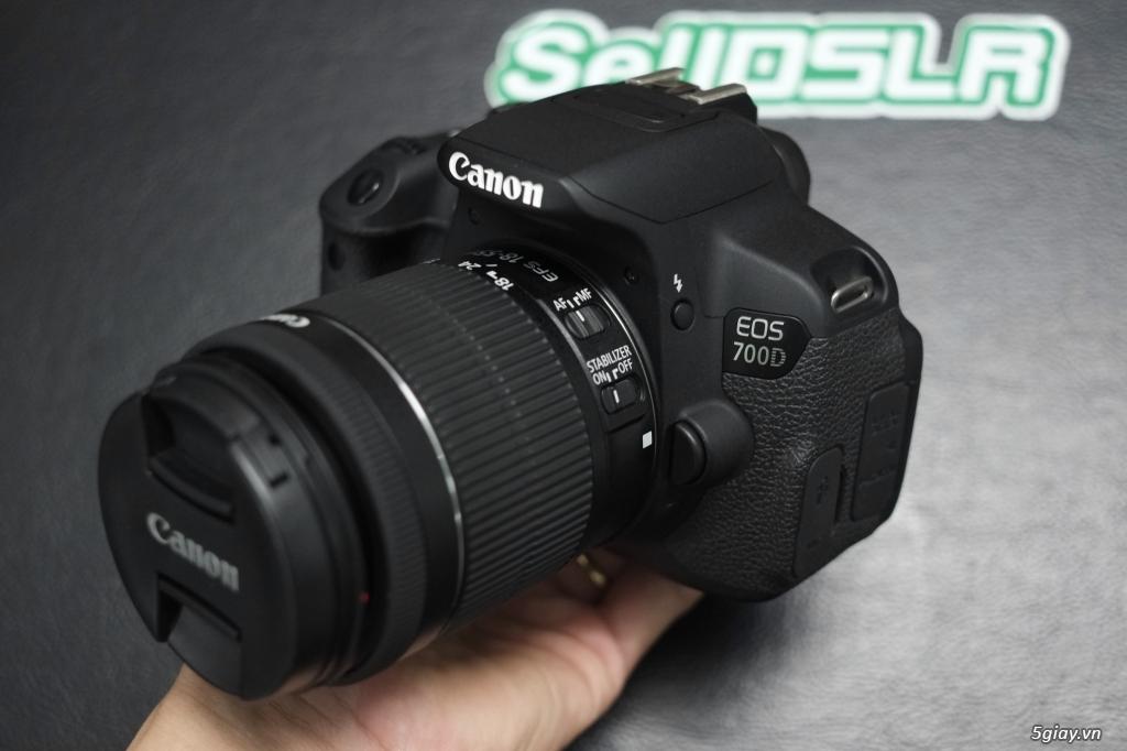 Canon 5D4 / 6D / 70D / 700D / 35F1.4 L ii / 135L / 70-200 / 35 Art - 17